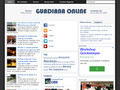 Pormenores : Guadiana Online