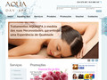 Pormenores : Aqua Day Spa