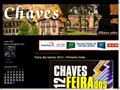 Pormenores : Chaves