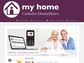 Pormenores : MyHome