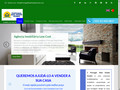 Pormenores : Portugal Real Estate Homes