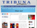 Pormenores : The Portuguese Tribune Online