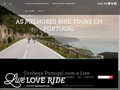 Pormenores : Live Love Ride - Portugal Bike Tours