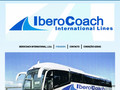 Pormenores : IberoCoach International