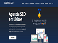 Pormenores : Be On Top SEO