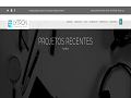 Pormenores : Lytron Marketing Digital, SEO & Web Design