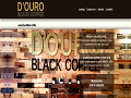 Pormenores : Douro Black Coffee- Cafe Bar Restaurante Porto Gondomar